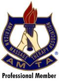 Prof Mem Logo